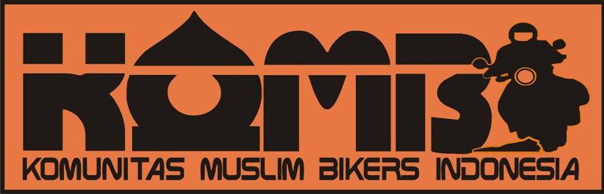 Komunitas Muslim Bikers Indonesia