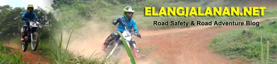 ElangJalanan.NET
