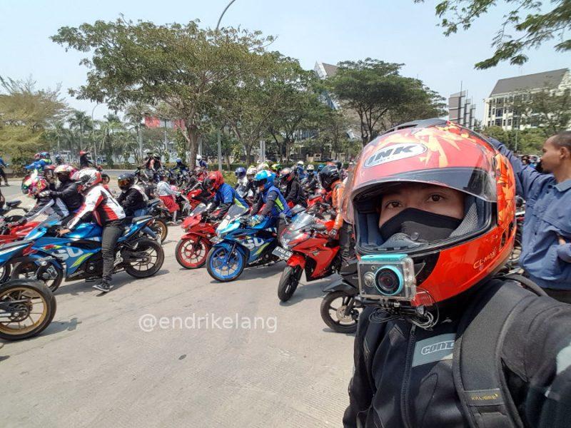 Sunmori Suzuki Jakarta Bekasi